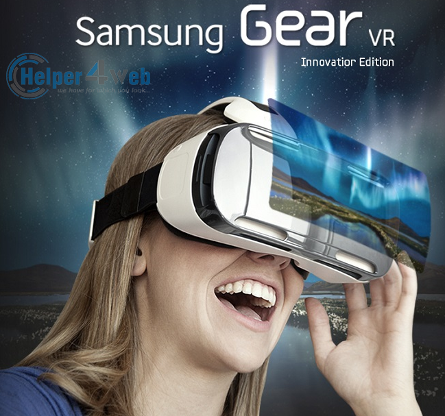 1Infographic-Gear-VR-a-virtual-reality-headset-with-world-class-resolution-and-performance-Samsung-Electronics-Official-Blog-Samsung-Tomorrow