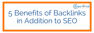 5-Benefits-of-Backlinks-in-Addition-to-SEO