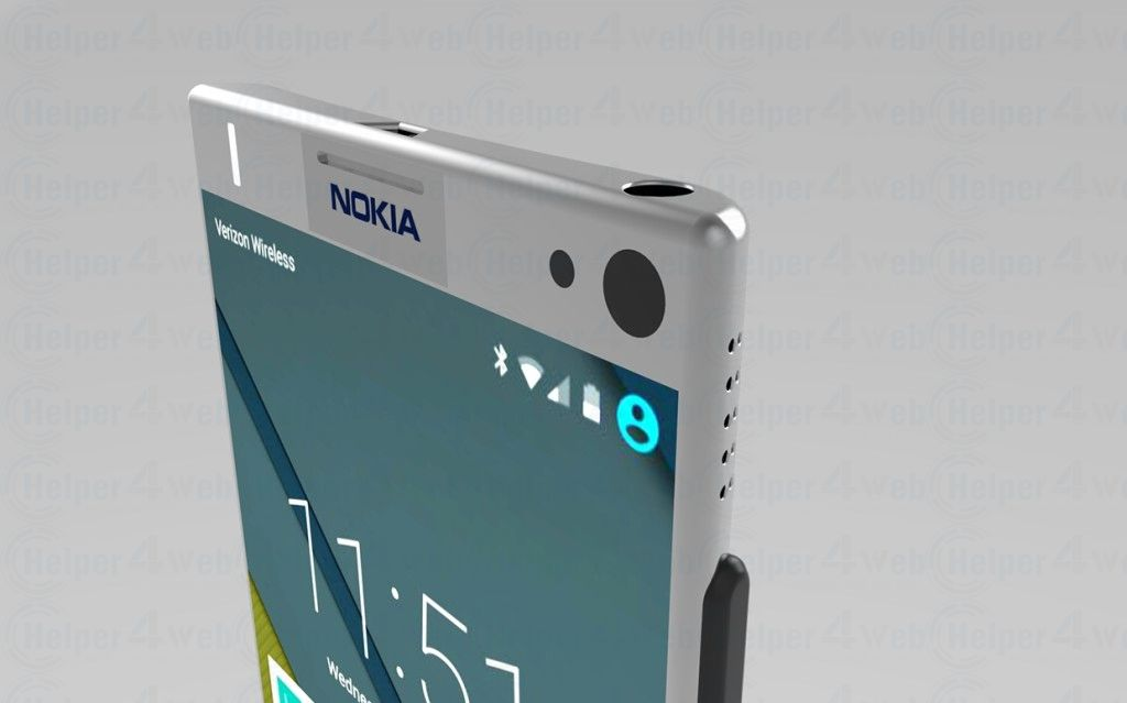Nokia-Android-concept-phone-2-1024x639