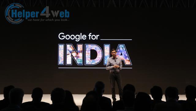google-delhi-pichai-gestures-news-conference-addresses_d67b37ec-a40d-11e5-a915-4cd4d91edd66