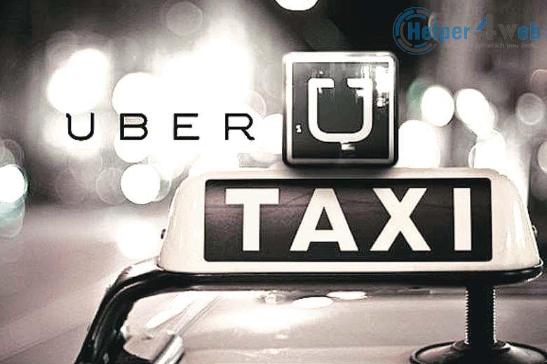 uber-taxi-l