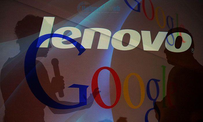 LENOVO-703x422