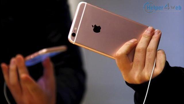 customers-central-australia-iphone-official-during-sydney_10b2b4c0-b44a-11e5-9ceb-2d30c6caf0ea