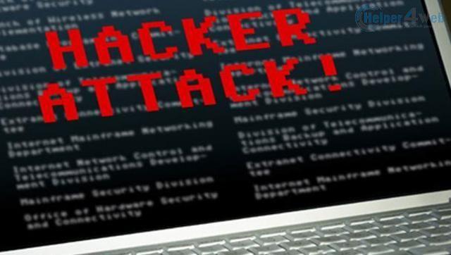 cyber-attacks_50b8ab16-b2aa-11e5-9ceb-2d30c6caf0ea