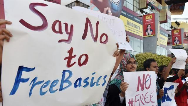 india-technology-internet-protest_81829674-ba77-11e5-8a67-7b6ff47c171b