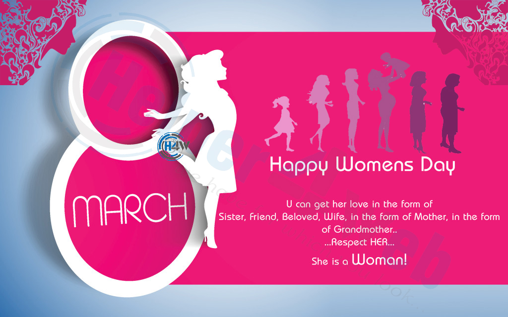 International-womens-day-images-3942-1024x640