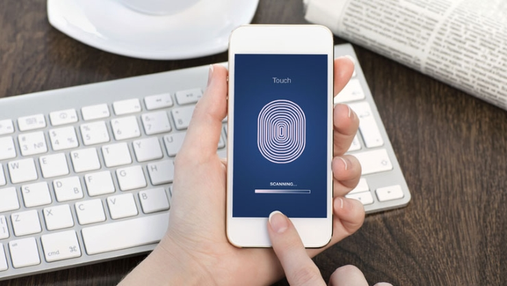 what-to-look-for-in-mobile-security-apps