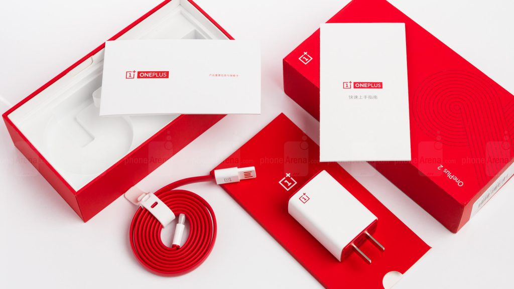 OnePlus-2-Review-025-box