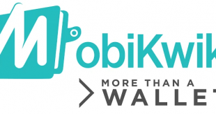 Mobikwik tueday treat rs.100 cashback offer