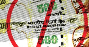Time to withdraw Rs 500 and Rs 1,000 currency notes